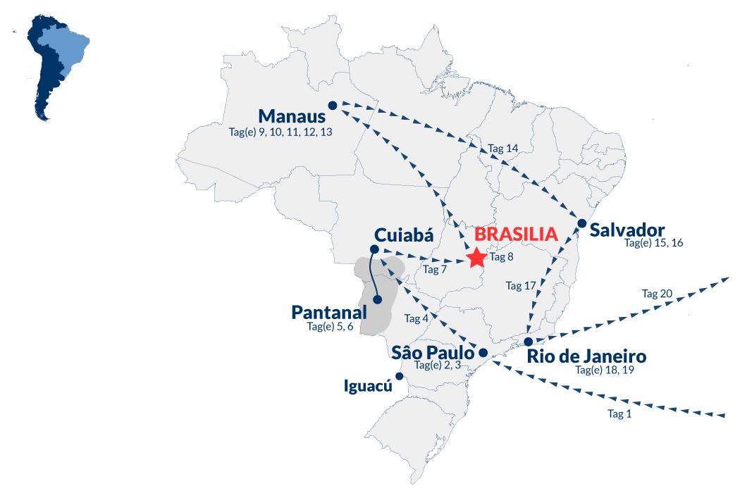 holters-suedamerika-reisen-brasilien