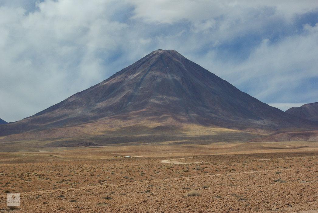 holters-suedamerika-chile-argentinien-102