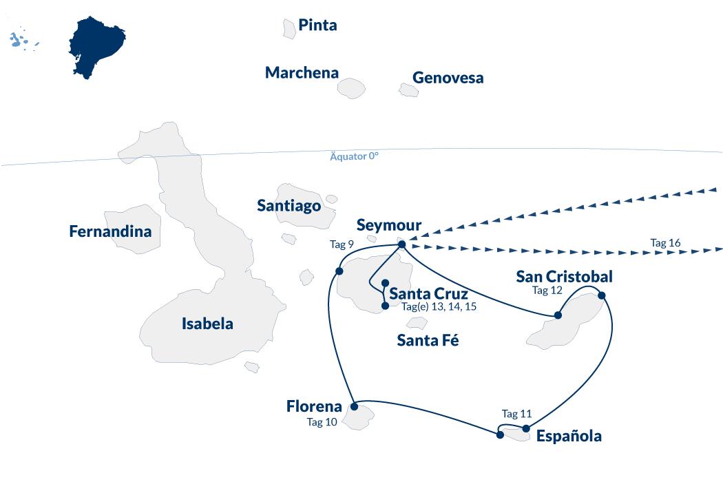 holters-suedamerika-reisen-galapagos
